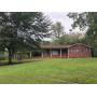 Davie County Brick Ranch with Acreage